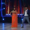 Madhuri Dixit and Sushant Singh Rajput perform at a song from the later's upcoming movie