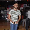 Amit Sadh too came in for JOBS