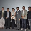 Mandira Bedi, Anil Kapoor, Tisca Chopra and Abhinay Deo at the trailer launch of 24