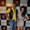 Sukirti Kandpal and Anupam Bhattacharya