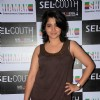 Narayani Shashtri at the Launch of the dance company Selcouth