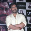 Ajay Devgan at Satyagraha movie promotion