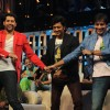 Grand Masti promotions on DID Supermoms
