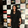 Nagma at the Glamour Style Walk