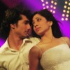 Shantanu and Vrushika