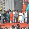 Bollywood takes part in Dahi Handi celebrations