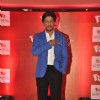 Shahrukh Khan arrives at the Launch of Kidzania