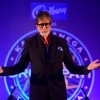 Kaun Banega Crorepati premieres on September 6th