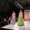 Kalki Koechlin was the showstopper for designer Anushree Reddy at LFW 2013