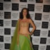 Kalki Koechlin at LAKME FASHION WEEK 2013