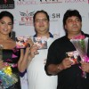 Super Model - Music Launch