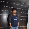 Arjun Kapoor as THE COLLECTIVE launches The Green Room