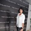 Pratichee Mohapatra was at THE COLLECTIVE for the launch of The Green Room