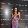 Suchitra Pillai was at THE COLLECTIVE as it launches The Green Room
