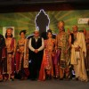 Zee TV launches Buddha