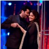 Anil Kapoor and Madhuri Dixit perform on Jhalak Dikhla Jaa