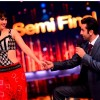 Ranbir Kapoor and Lauren perform on Jhalak Dikhla Jaa