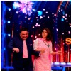 Rishi Kapoor and Neetu Singh perform together on Jhalak Dikhla Jaa