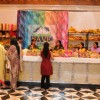 Save The Children India hosted Araaish Trousseau - a fund raising exhibition