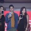 Intex launches Aqua i7