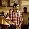 Barun Sobti  as Ron Sen