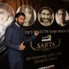 Pre SAIFTA Press Conference
