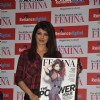 Priyanka Chopra launches Femina Coverpage
