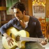 Ayushmann Khurrana from his music single 'O Heeriye'