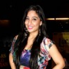 Shivangini Rana Premier of Hollywood film Riddick