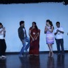 Aditi Rao Hydari & Shiv Pandit Celebrate Teachers Day at Mithibai College
