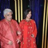 Rakesh Roshan's 64th Birthday Bash