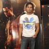 Randeep Hooda at the Press meet for the movie John Day