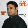 Maneesh Sharma at the Shudh Desi Romance screening, at the 38th Toronto International Film Festival