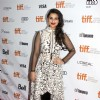 "Screening of the film ""A Random Desi Romance"" during the 38th Toronto International Film Festival"