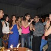 Bollywood Celebs at Tulip Joshi's birthday bash