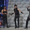 Hrithik sings, while Shaan dances at the grand finale of Jhalak Dikhla Jaa