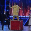 The Comedy nights with Kapil team on Jhalak Dikhhla Jaa Super Finale