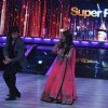 Hrithik performs with Madhuri Dixit on Jhalak Dikhhla Jaa Super Finale