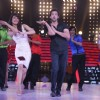 Hrithik and Priyanka perform on Jhalak Dikhhla Jaa Super Finale