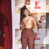 "Rhea Chakraborty at the launch - ""O Heeriye"""