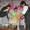 Filmfare makeover issue launched by Sonam Kapoor