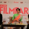 Filmfare makeover issue launch by Sonam Kapoor
