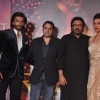 Trailer Launch of Ram Leela