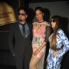 'The House of Style' a preview to the 'Blenders Pride Fashion Tour 2013'
