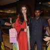 Aishwarya Rai Bachchan at the Giants International Annual Awards