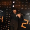 Anil Kapoor at the Television series, '24' - Press meet