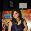 Amrita Raichand at the 'Baat Bann Gayi' music launch