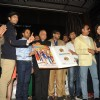 'Baat Bann Gayi' music launch