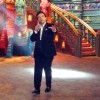 ADNAN SAMI PERFORMS ON COMEDY CIRCUS KE MAHABALI