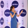 Anushka Sharma unveils the winners of the NIVEA - 'Flaunt Your Back' Campaign